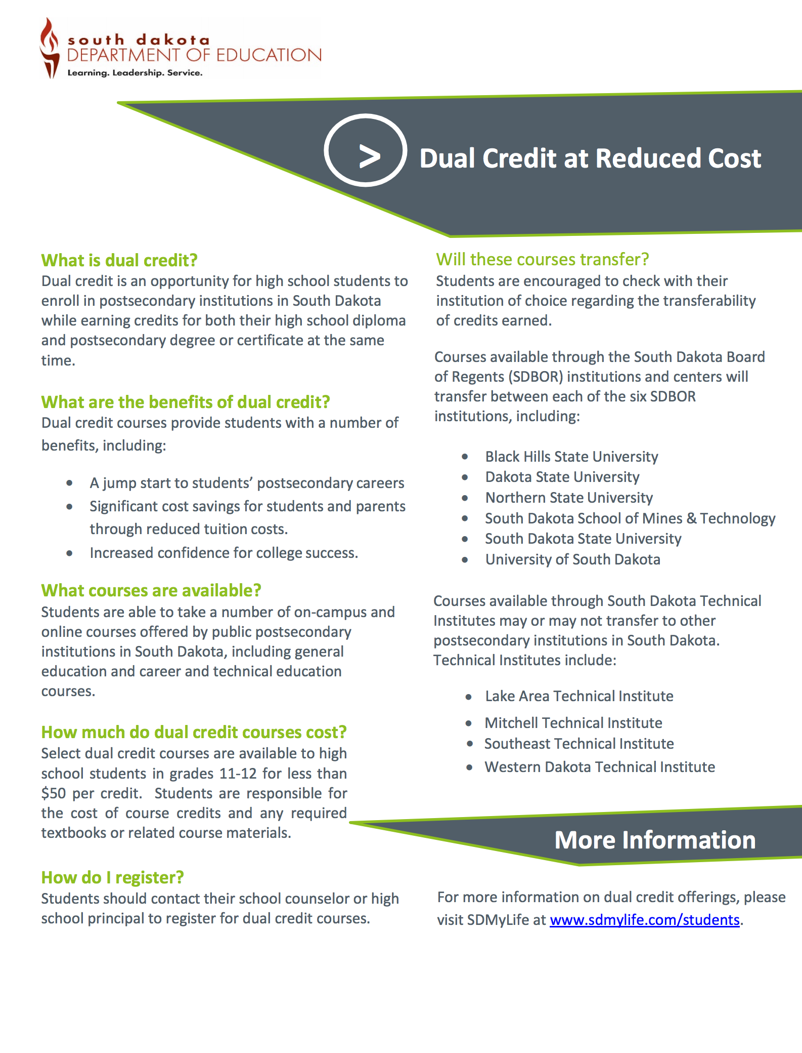 Dual_Credit_Flyer_Preview
